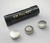 Edic-mini Tiny B 47  600h  600 часов – 4Gb