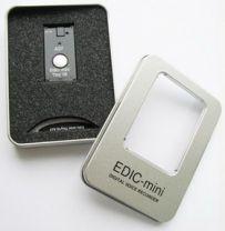 Edic-Mini Tiny16 A37-1200 часов