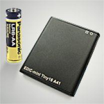Edic-mini Tiny 16 A41-600h  600 часов – 4Gb