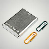 Edic-mini Tiny 16 A44-1200h  1200 часов – 8Gb