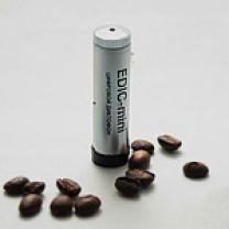 Edic-mini Tiny 16 A63-300h  300 часов – 2Gb