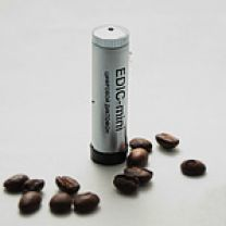 Edic-mini Tiny 16 A63-1200h  1200 часов – 8Gb