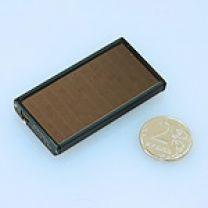 Edic-mini Tiny 16 S64-1200h  1200 часов – 8Gb