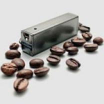 Edic-mini Tiny 16 U48-300h  300 часов – 2Gb