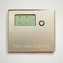 Edic-mini LCD A10-2400h 2400 часов – 16Gb
