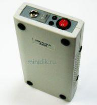 Завеса-8  4G+ ( GSM 900; GSM 1800; 3G; 4G+)