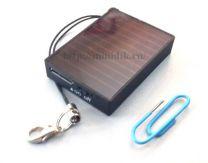 EDIC-mini Tiny16+ S78-150h