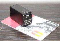 EDIC-mini Card16 A99