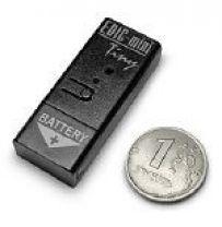 Edic-Mini Tiny В21 1200h  1200 часов – 8Gb