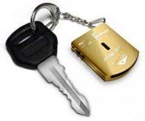 Edic-Mini Tiny В22 300h  300 часов – 2Gb