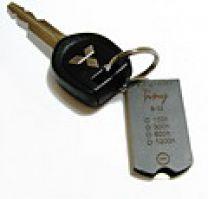 Edic-Mini Tiny B32 600h  600 часов – 4Gb
