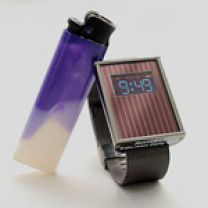 Edic-mini Daily S50 300h  300 часов – 2Gb