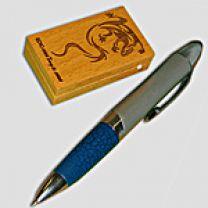 Edic-mini Tiny 16 A405-300h – 300 часов – 2Gb