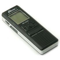 RITMIX RR -600 512Mb