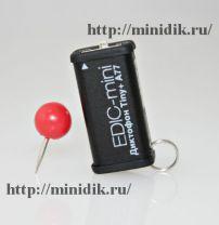 EDIC-mini Tiny+ A77-300HQ