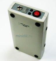 Завеса-6Н ( GSM 900; GSM 1800; GPS;  Глонасс)