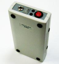 Завеса-9Н ( GSM 900; GSM 1800;3G; GPS; Глонасс)